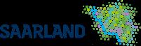 Saarländischer Ernährungspreis 2019